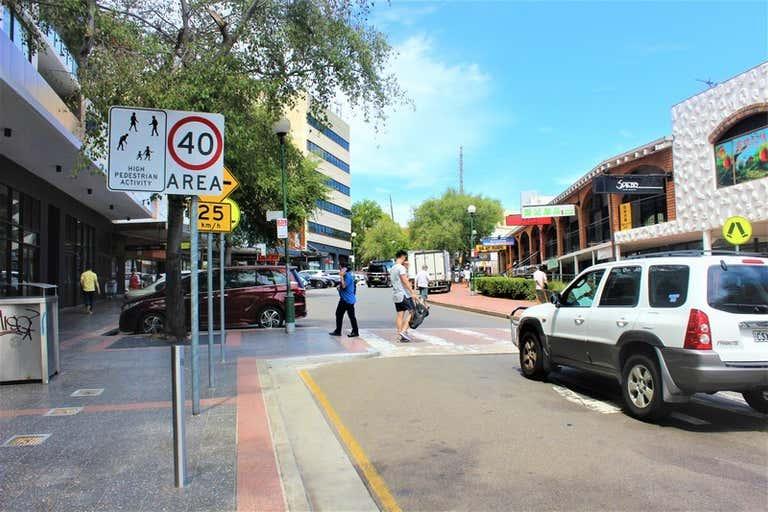 Shop 3/380 Forest Road Hurstville NSW 2220 - Image 3