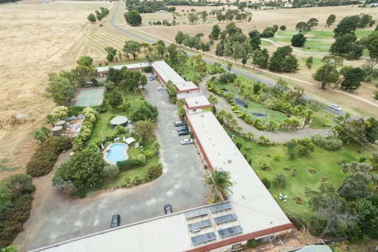 Barooga NSW 3644 - Image 3