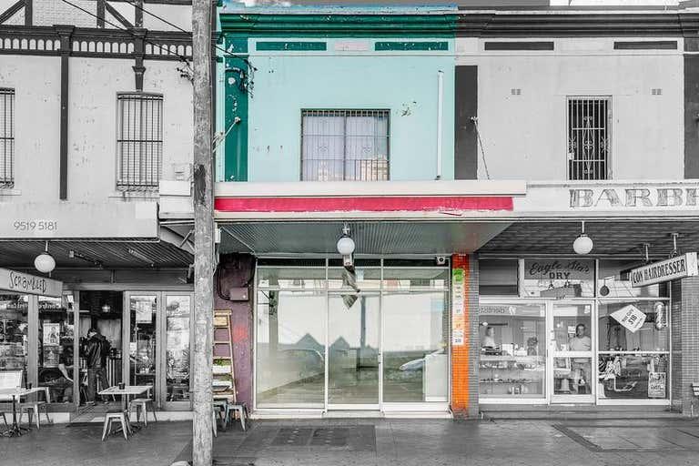 203 Enmore Road Enmore NSW 2042 - Image 1