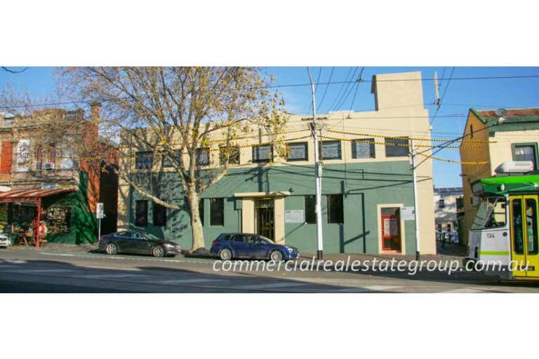 3/559 Queensberry Street North Melbourne VIC 3051 - Image 4