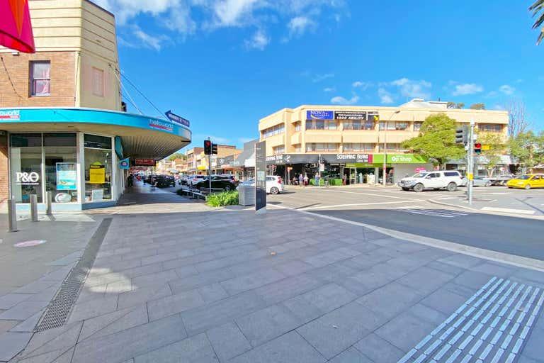 427 High Street Penrith NSW 2750 - Image 2