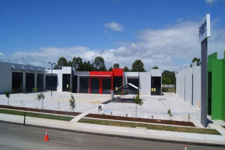 PitStop Auto &  Trade Centre, 9/6-12 Dickson Road Morayfield QLD 4506 - Image 1