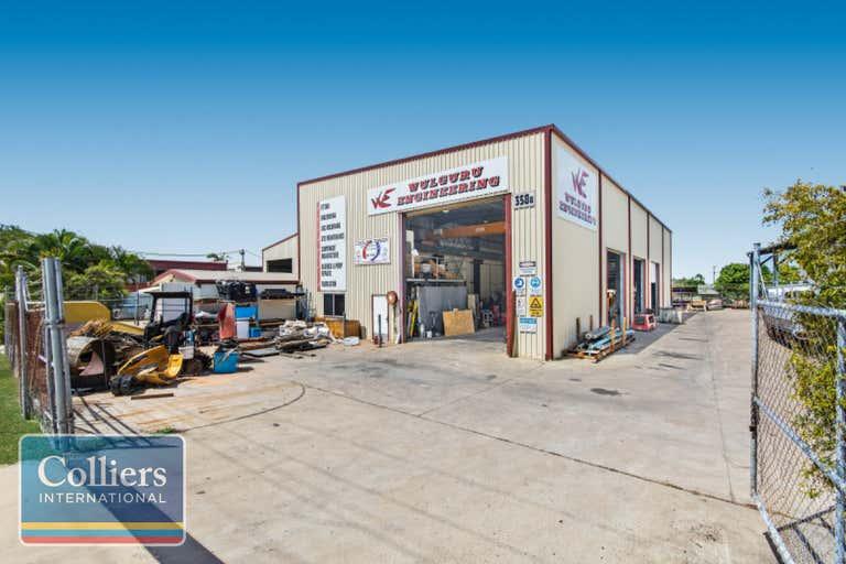 358 Stuart Drive Wulguru QLD 4811 - Image 2
