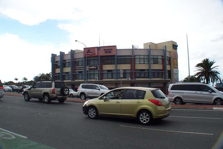 .49/223 Calam Road Sunnybank Hills QLD 4109 - Image 4