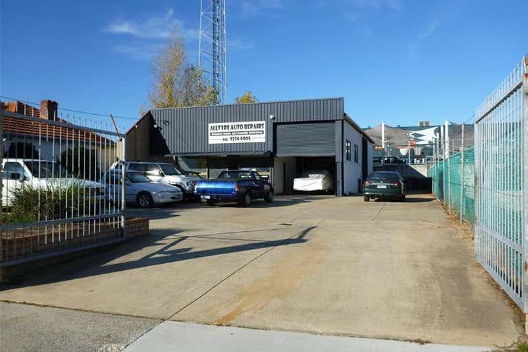 12 Lefroy  Avenue Midland WA 6056 - Image 1