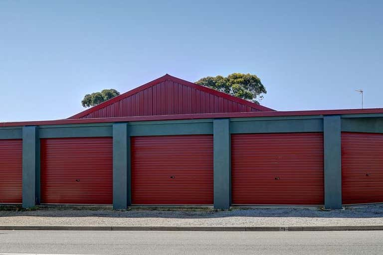 91 Mortlock Terrace Port Lincoln SA 5606 - Image 3