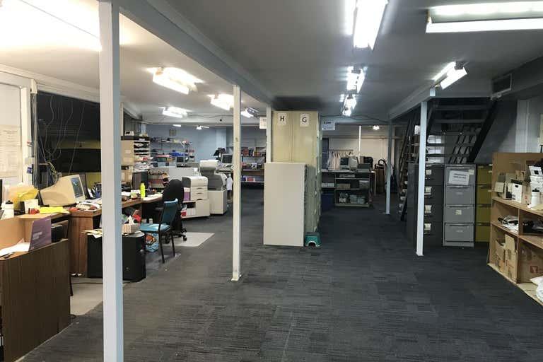 9/39 Campbell Street Toowong QLD 4066 - Image 4
