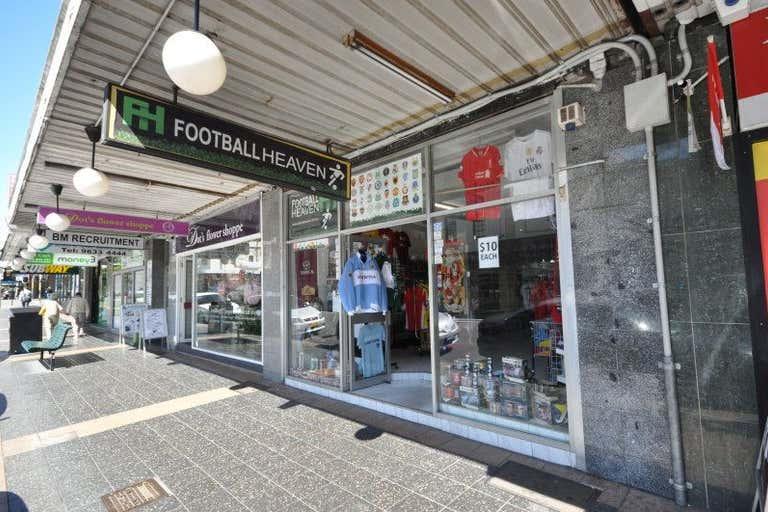 251 Church Street Parramatta NSW 2150 - Image 2
