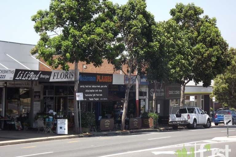 Holland Park West QLD 4121 - Image 3
