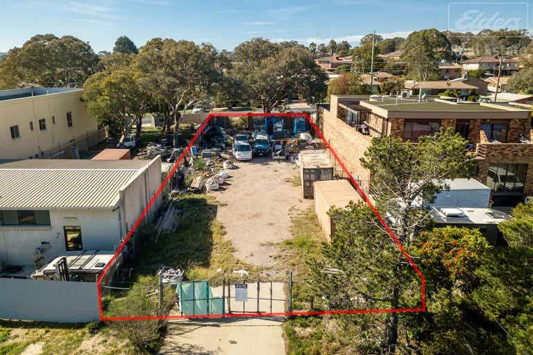 20 John Bull Street Queanbeyan West NSW 2620 - Image 1