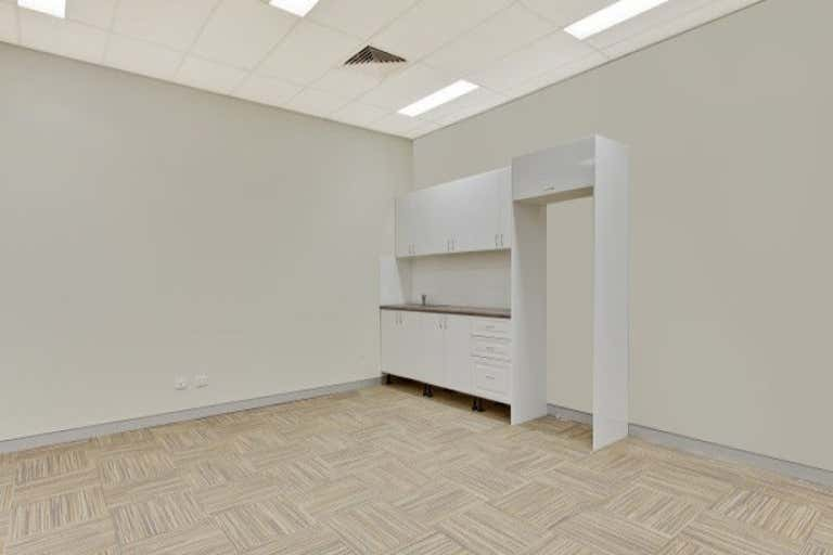 G.03, 1753 Pittwater Road Mona Vale NSW 2103 - Image 3