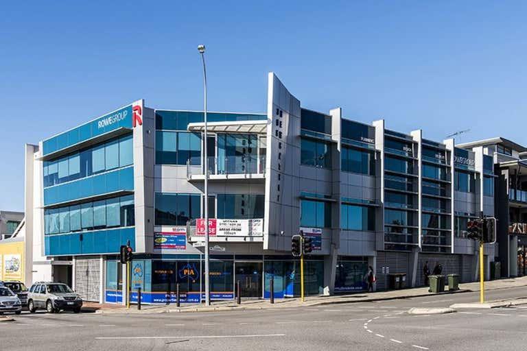 3/369 Newcastle Street Northbridge WA 6003 - Image 2