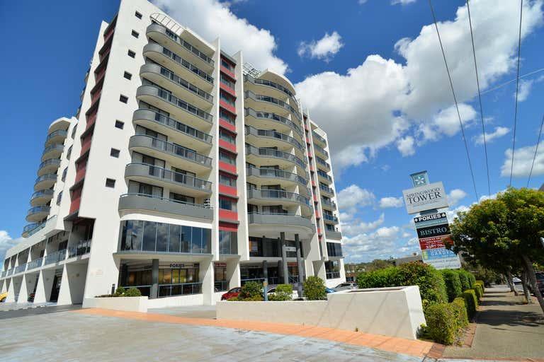 Suite 1.04/9 Murrajong Road Springwood QLD 4127 - Image 1