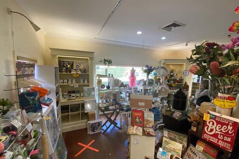 Shop 12 Hunter Valley Gardens, 2090 Broke Road Pokolbin NSW 2320 - Image 2