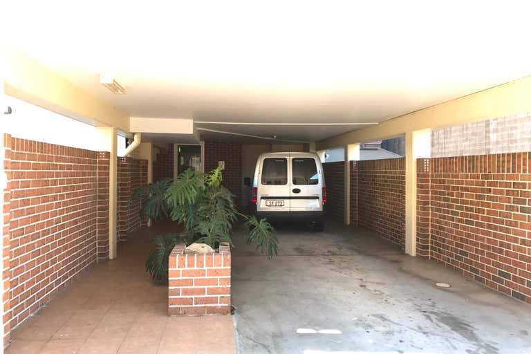 35 Willoughby Road Crows Nest NSW 2065 - Image 4