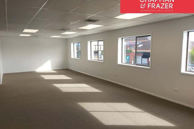 Level 1 Suite 1, 73 Victoria Street East Gosford NSW 2250 - Image 2