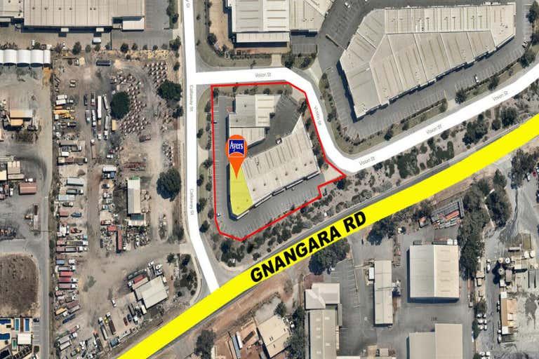 4/253 Gnangara Road Wangara WA 6065 - Image 3