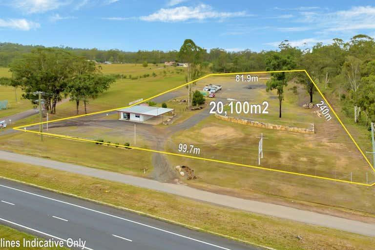 1662 Warrego Highway Karrabin QLD 4306 - Image 1
