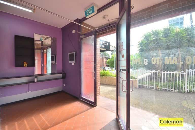 35 Carlton Pde Carlton NSW 2218 - Image 3