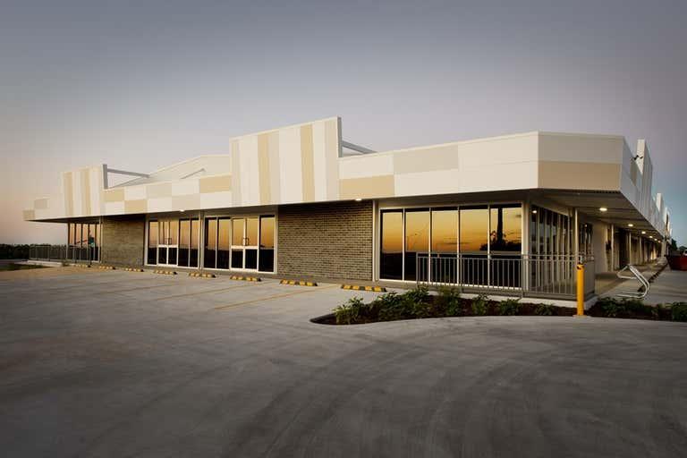 Tenancy 8 Madsen Medical Centre Urraween QLD 4655 - Image 3