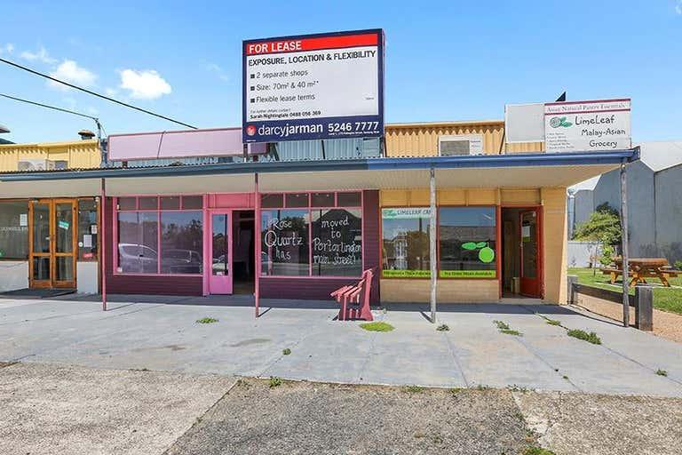 Shop 3, 96 The Parade Ocean Grove VIC 3226 - Image 2