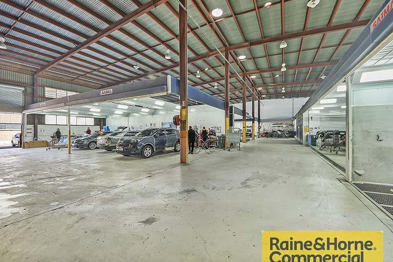 1A/151 Robinson Road Geebung QLD 4034 - Image 3