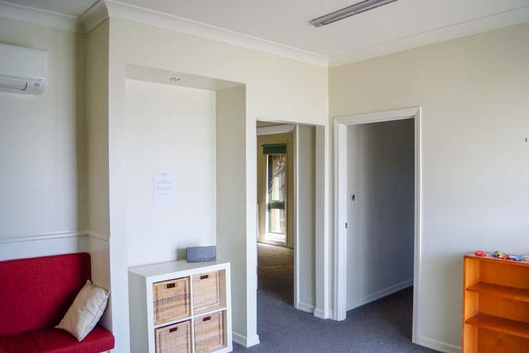 Droylsden House , 143 Baillie Street Horsham VIC 3400 - Image 2