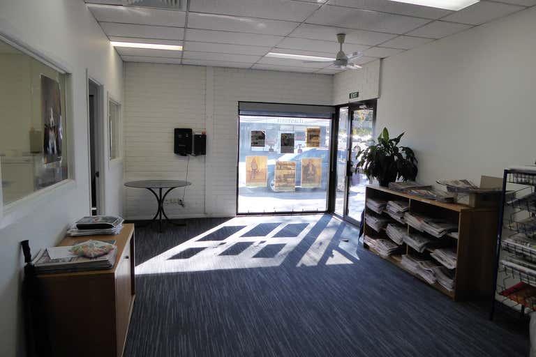 2/560 David Street Albury NSW 2640 - Image 3