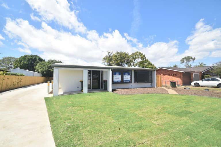 137 Thuringowa Drive Kirwan QLD 4817 - Image 1