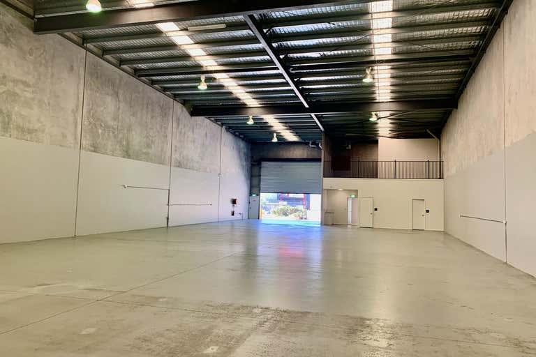 Unit 2, 71 Eastern Road Browns Plains QLD 4118 - Image 1