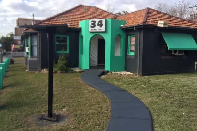 34 Restwell St Bankstown NSW 2200 - Image 1