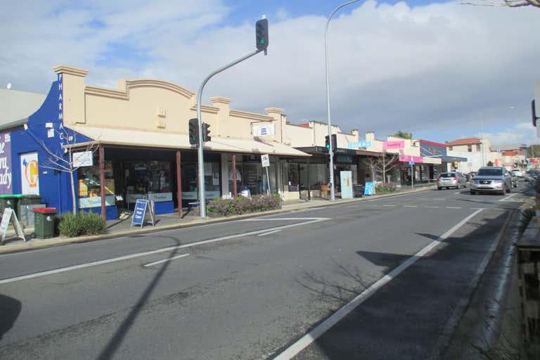 Shop 2, 99A Prospect Road Prospect SA 5082 - Image 2