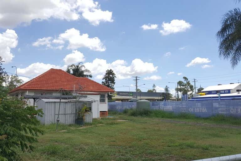26 Burns Street Fernvale QLD 4306 - Image 3