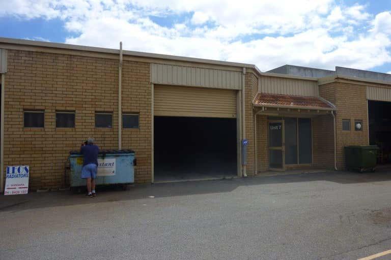 7/53  Prindiville Drive Wangara WA 6065 - Image 3