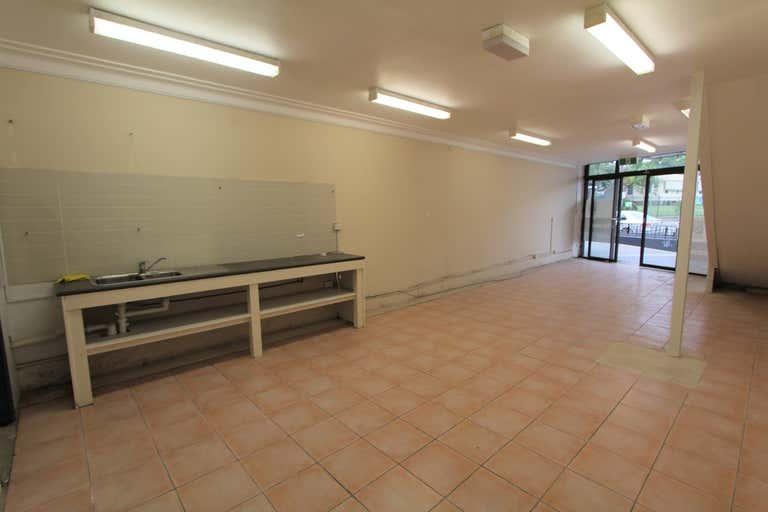 Ground Floor/72 Broadarrow Road Narwee NSW 2209 - Image 3
