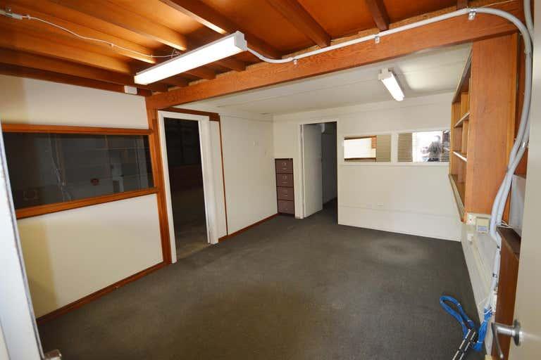 54 Robert Street Wickham NSW 2293 - Image 3