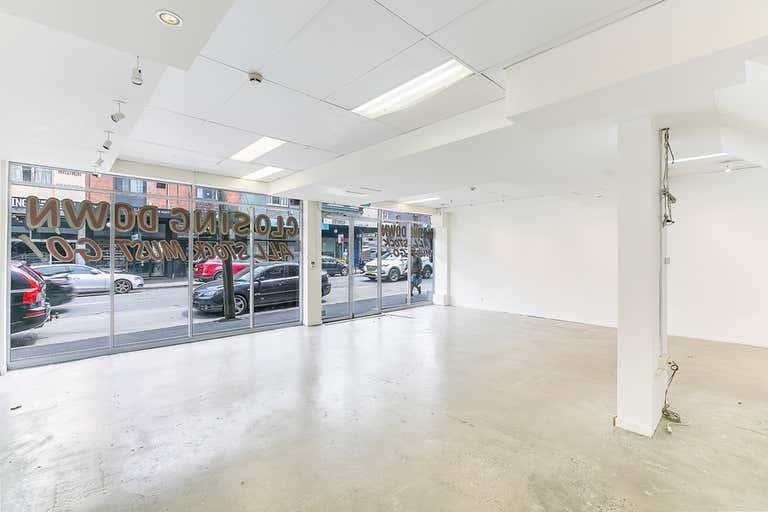 Shop 1/612-622 King Street Newtown NSW 2042 - Image 4