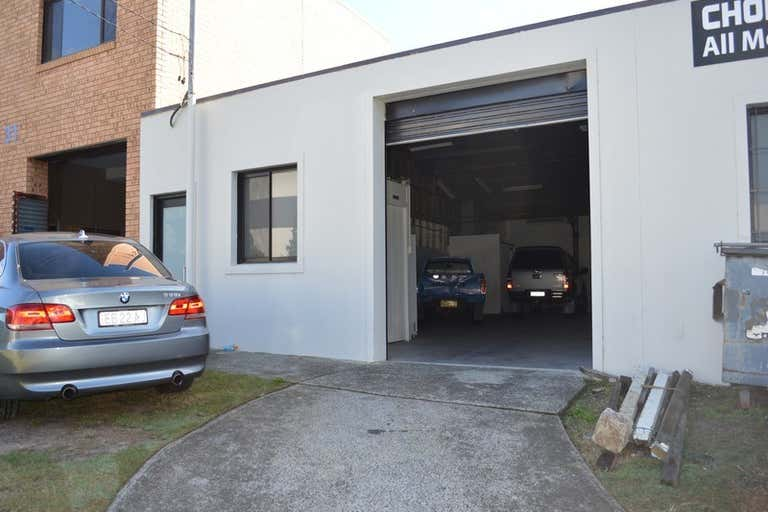 1/33 Phillips Road Kogarah NSW 2217 - Image 1