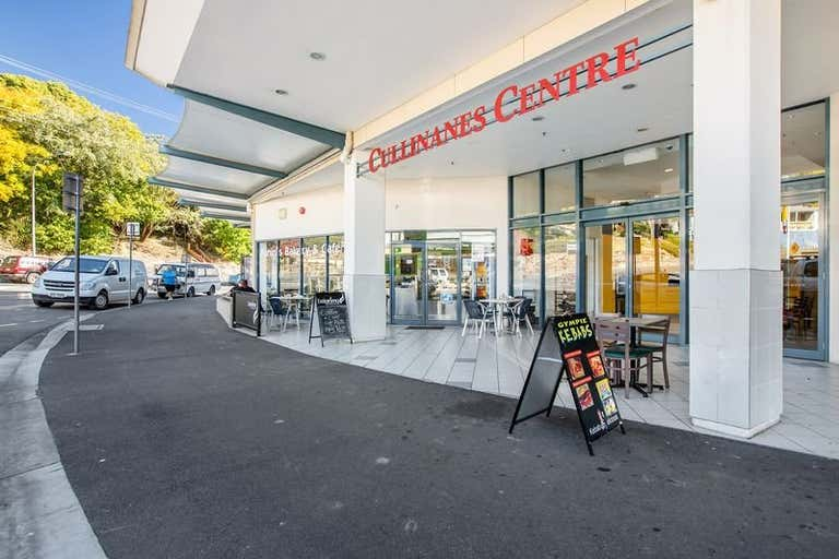 Cullinanes Centre, Shop 5, 104 Mary Street Gympie QLD 4570 - Image 4