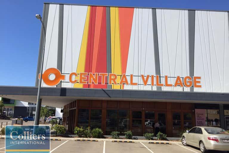 Tenancy 7, 10 Little Fletcher Street Townsville City QLD 4810 - Image 2