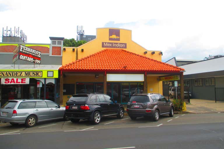 68 Shields Street Cairns City QLD 4870 - Image 1