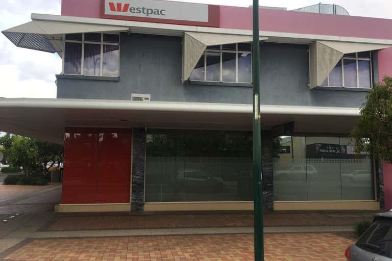 100 Bourbong Street Bundaberg Central QLD 4670 - Image 2