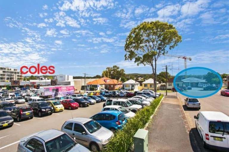 2 Thomas Street Belmont NSW 2280 - Image 4