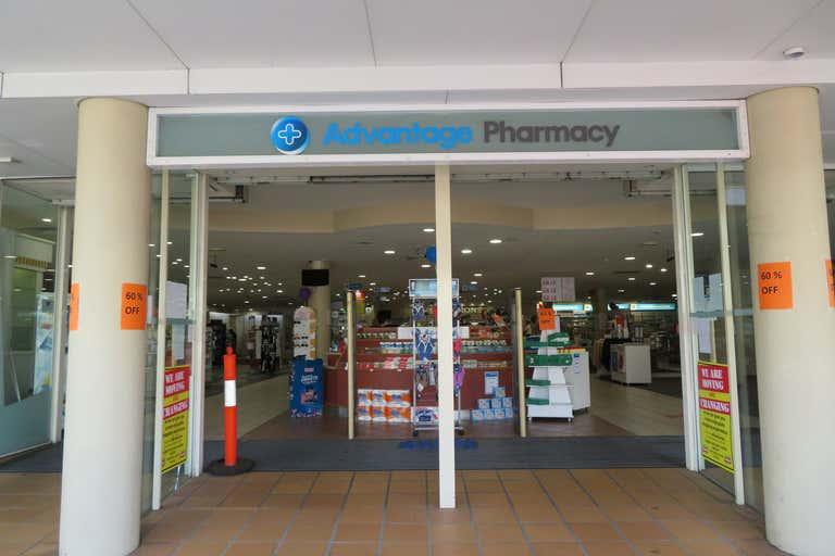 65-67 Sydney Street Mackay QLD 4740 - Image 1