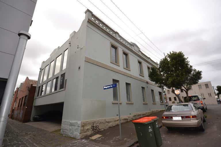1B/85 Curzon Street North Melbourne VIC 3051 - Image 2