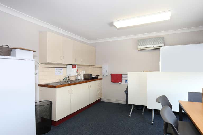 Suite 3, 77-79 Victoria Street Grafton NSW 2460 - Image 2