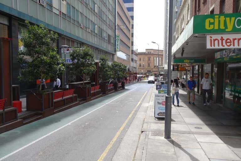 30 Bank Street Adelaide SA 5000 - Image 3