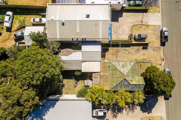 7 Tointon Street Toowoomba City QLD 4350 - Image 3