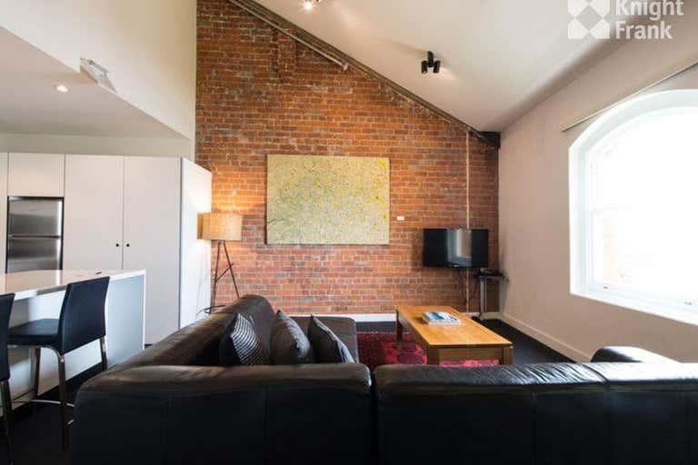 Gibson's Mill Apartments, 17 Morrison Street Hobart TAS 7000 - Image 3