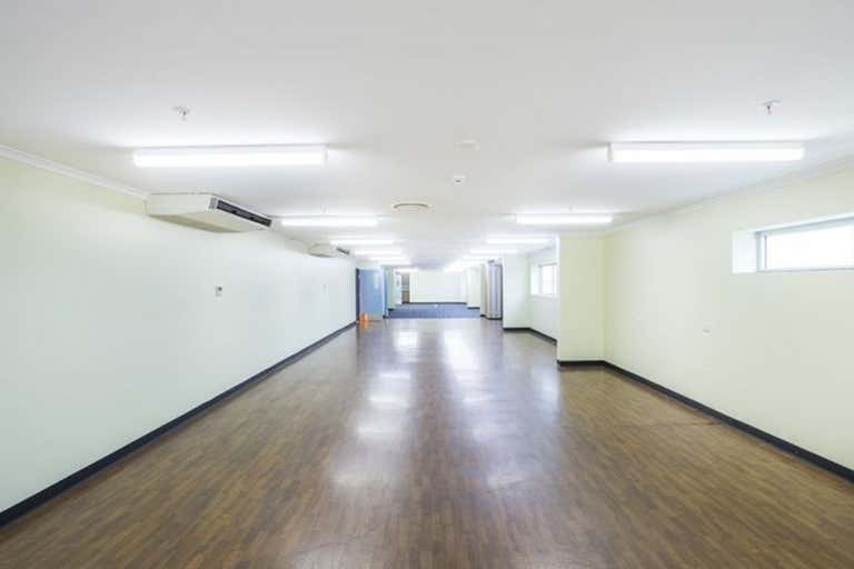 Townsville Airport, 2, 7, 21, 96 Melton Black Drive Garbutt QLD 4814 - Image 2